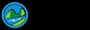 Интернет-Магазин Витаминов и Биодобавок из США